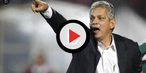 Flamengo pode contratar jogadores colombianos para 2018