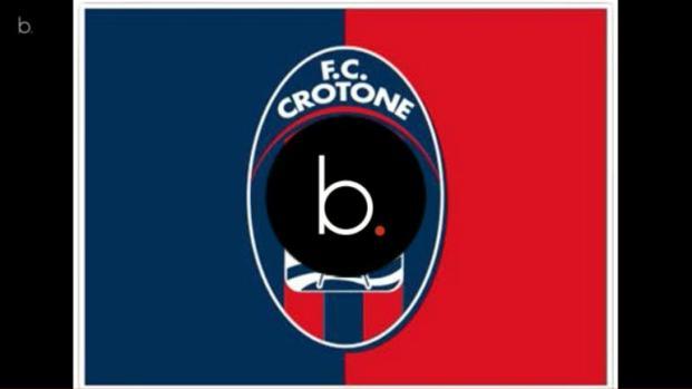 Video: Calciomercato, Crotone: rossoblu divisi tra cessioni e nuovi acquisti