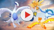 'Pokemon GO:' Legendary K9's revealed; best counters detailed