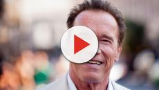 Arnold Schwarzenegger's message to Nazis and Donald Trump [VIDEO]