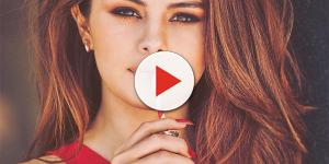 Selena Gomez's Instagram hacked, and Justin Bieber's nudes posted on it