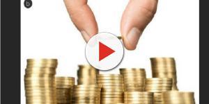 VIDEO: Nuova riforma delle pensioni: assegno minimo aumentato