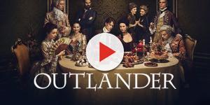 'Outlander' Season: Sam Heughan, Caitriona Balfe promise more romance