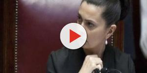 Video: Proposta una class action per mandare via Laura Boldrini
