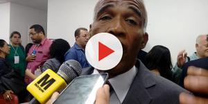 Pastor 'ex-gay' esculacha cena de Ivana e diz que Globo é 'escola de putaria'
