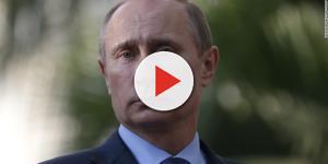 Rússia busca realinhar Chisinau restabelecendo influência na Moldávia