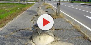 Apocalisse: l'1 settembre un terremoto scatenerà la fine del mondo?