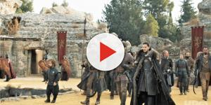 'Game of Thrones': That mysterious Tyrion's look explained by Peter Dinklage