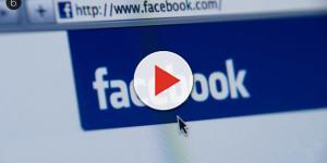 Facebook anuncia medidas contra notícias falsas