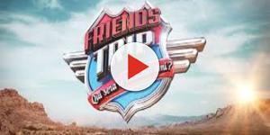 Friends Trip 4 : découvrez le casting explosif et la nouvelle règle !