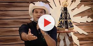 As confissões mais surpreendentes feitas pelos 4 padres mais queridos do Brasil