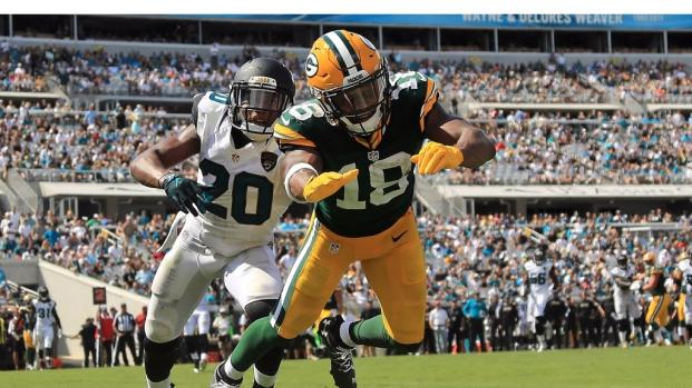 Rams vs. Packers live stream, TV channel, game time & NFL matchup odds