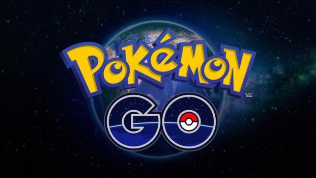 'Pokémon GO': Legendary Pokémon date release revealed