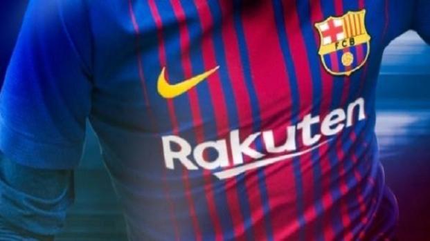 Barcelone : Une star de Premier League en approche