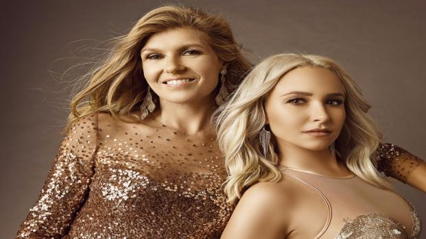 'Nashville' Season 6: EP teases new characters coming, Scarlett, Gunnar's future