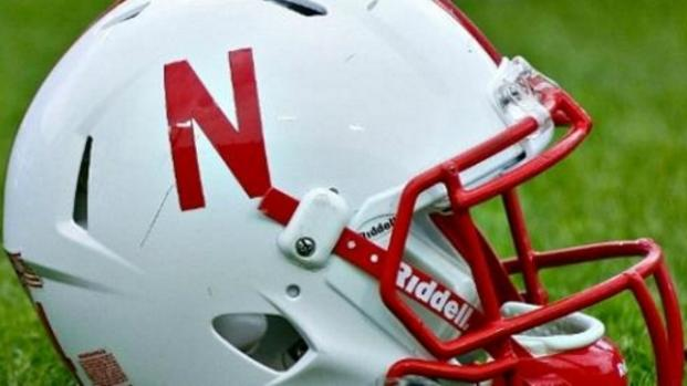Nebraska football vs. Arkansas State: 3 Red Wolves the Huskers need to stop