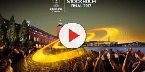 Premiação da Champions League e Liga Europa supera os dois bilhões de euros