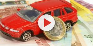 Video: Ecco quando il bollo auto va in prescrizione