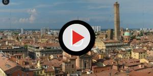 Video: Bologna tentata violenza sessuale di un 28enne su una ragazza