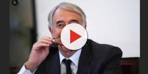 VIDEO: Sondaggi elettorali all'1 settembre: bene il PD, il M5S retrocede