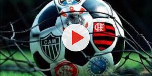 Flamengo faz sondagem a jogador destaque do Corinthians já pensando em 2018