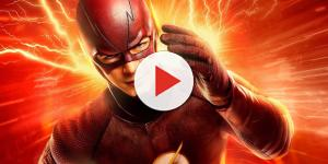 'The Flash' Season 4: Team Flash after HR's death, Barry's exit