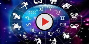 Video: Oroscopo 1 settembre 2017: fantastico venerdì per tre segni, ecco quali