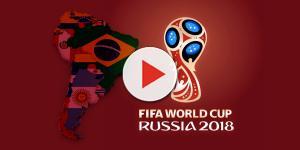 Brasil tem dificuldades, mas derrota o Equador em Porto Alegre
