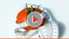 Consistent weight loss is better than rapid weight loss