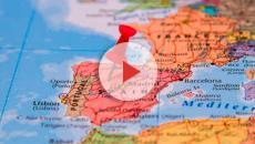 España, destino turístico favorito, según el Foro Econónico Mundial