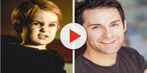 6 atores e atrizes infantis de filmes de terror que você não reconhecerá hoje