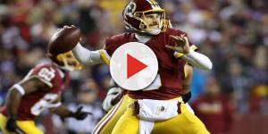 Washington Redskins 2017 roster cuts tracker