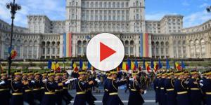 Video: Ecco il Paese 'cugino' in Europa che sta crescendo più di tutti