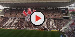 Reforço! Corinthians pode contar com retorno de jogador