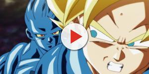Dragon Ball Super capítulo 106: Primeras imágenes inéditas