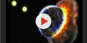 VIDEO: Fine del mondo: l'Apocalisse avverrà a settembre? Ecco cosa dice la NASA