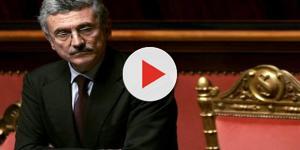 D'Alema: 'PD verso il disastro: vi spiego come ricostruire una grande sinistra'