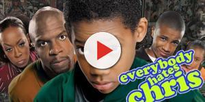 'Todo Mundo Odeia o Chris': 8 frases que vão te fazer relembrar esse seriado