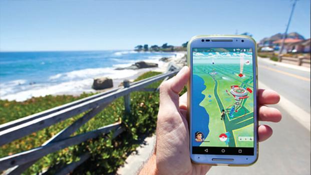 'Pokemon GO:' Ongoing bug irks players, EX Raid Battle test run looms