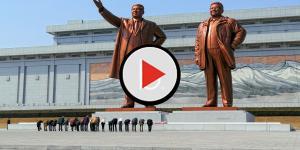Kim Jong-un lança nova bomba e o que acontece é devastador