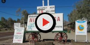 Video: Ecco dove sorgerà la mecca della marijuana