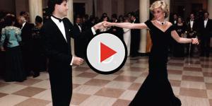 Assista: O vestido de casamento da Princesa Diana e seus 9 segredos
