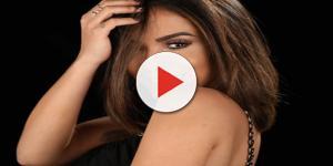Nua: vídeo mostra Anitta totalmente pelada e sem qualquer tarja