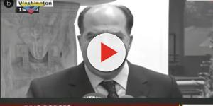 Borges se reunirá con líderes europeos