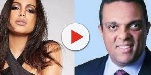 Anitta é comparada com 'prostituta' por vereador e ela responde