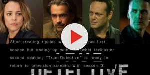 HBO confirms 'True Detective' Season 3, Mahershala Ali to play Wayne Hays