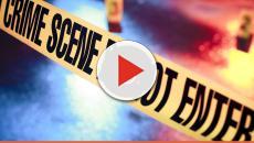 Giustizia 'fai da te', madre uccide 18enne: aveva violentato la figlia di 6 anni