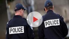 Des étudiants frappés par des enfants à Brest