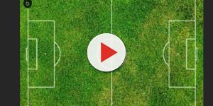 VIDEO: Calcio, la 'Top 11' dei giocatori siciliani destinati al successo