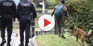 Disparition de Maëlys : un suspect mis en examen et écroué